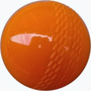 What do you buy a runner for Christmas. A Lacrosse ball.