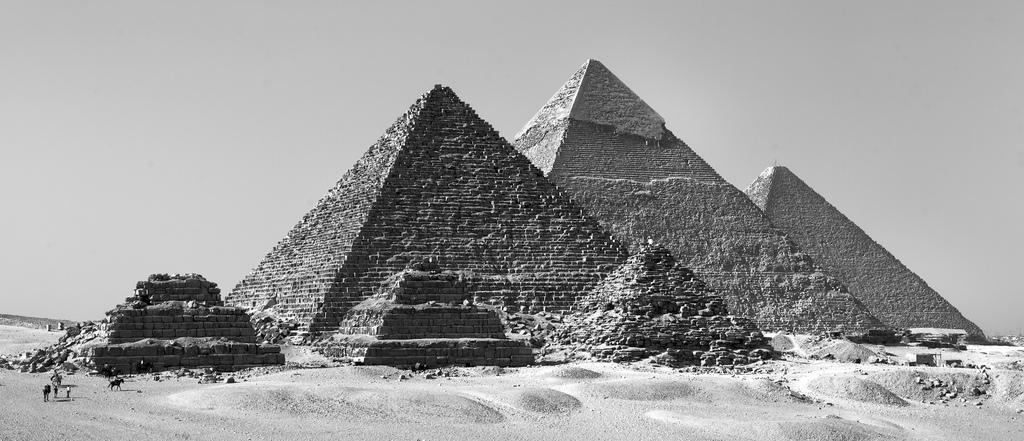 Berlin Marathon 2014 pyramid training helps build speed.
