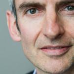 Glasgow PR man and content curator David Sawyer