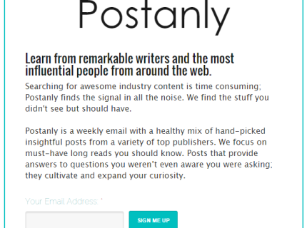 postanly 29 digital newsletters from glasgow pr firm zude