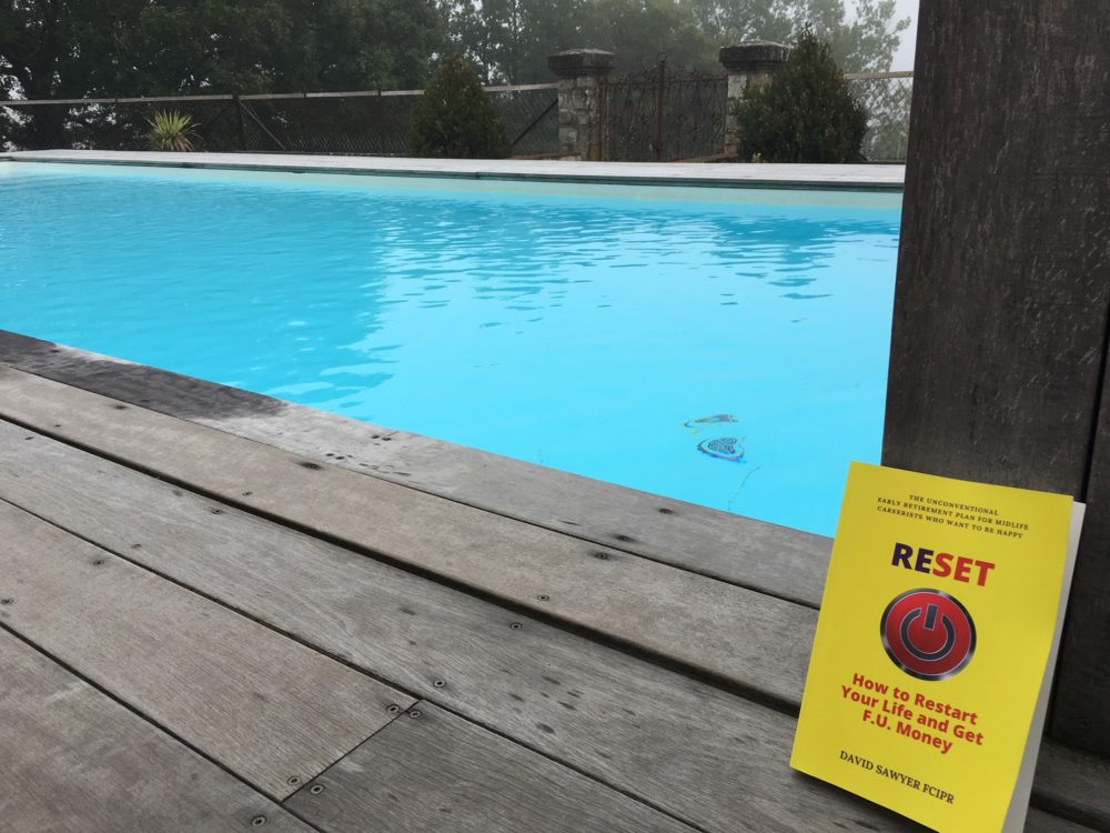 reset uk fire manual on tour swimming pool.