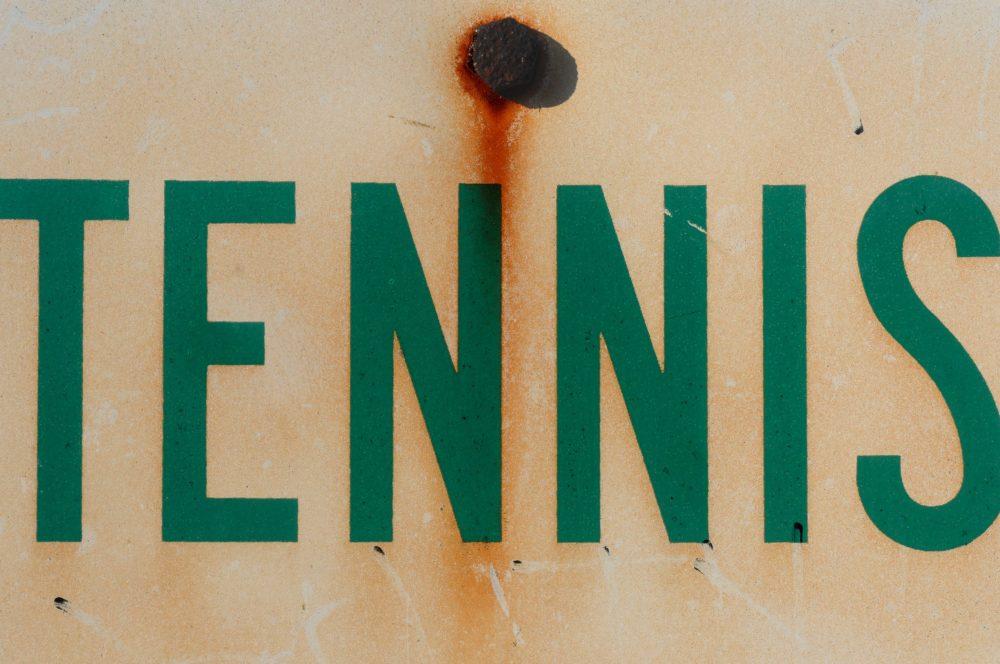 tennis west highland way race 2020